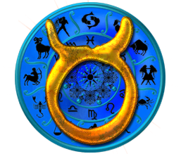Taurus star sign horoscope link